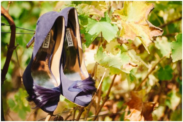Fall Wine Country Wedding_0005