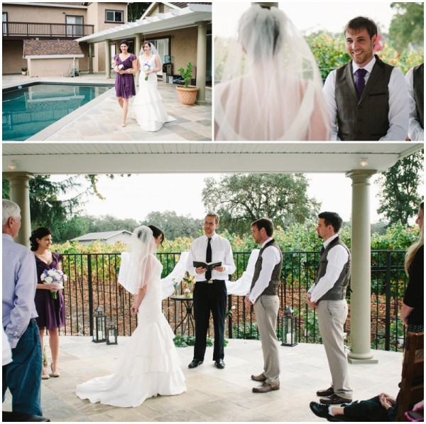 Fall Wine Country Wedding_0008