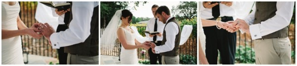 Fall Wine Country Wedding_0010