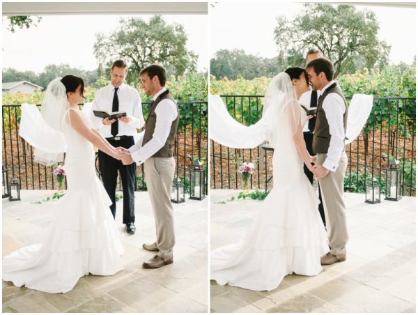 Fall Wine Country Wedding_0011
