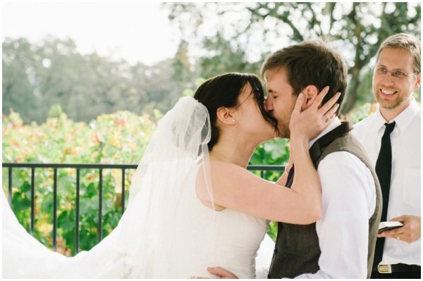 Fall Wine Country Wedding_0012