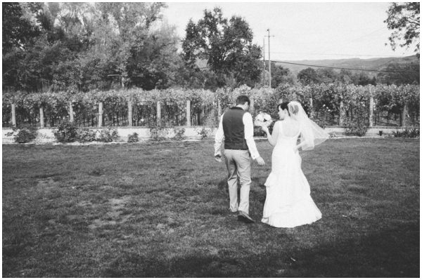 Fall Wine Country Wedding_0013