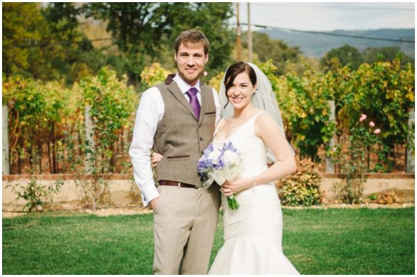 Fall Wine Country Wedding_0014