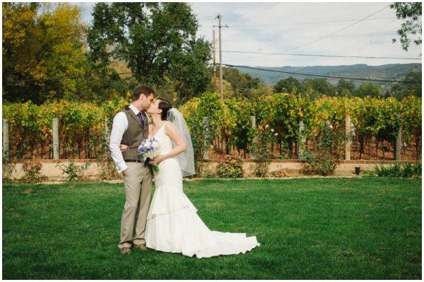Fall Wine Country Wedding_0016