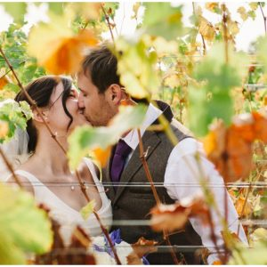 Fall Wine Country Wedding_0020