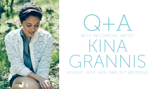 KinaGrannis-wedding