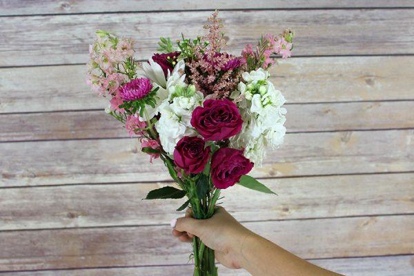 Step-3---Wildflower-Bouquet-Tutorial