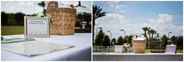 classic and fun wedding_0003