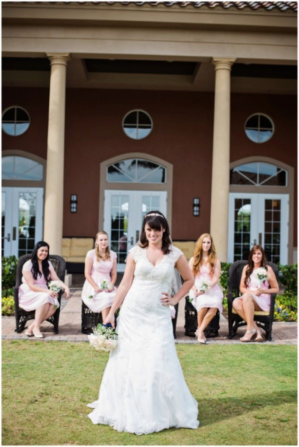 classic and fun wedding_0016