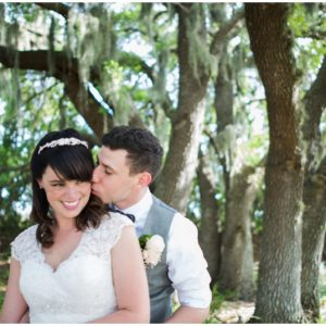 classic and fun wedding_0022