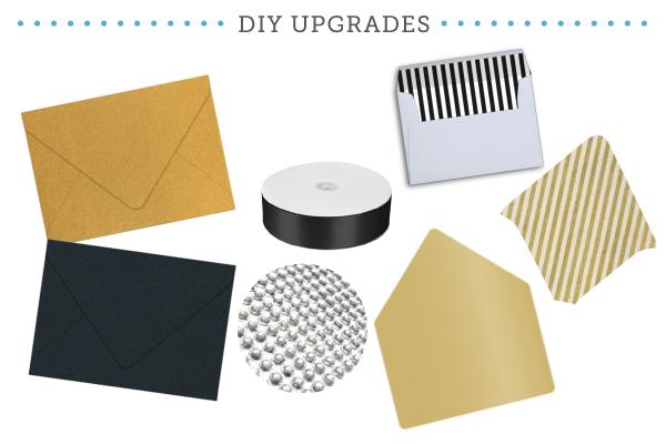 classic-glam-upgrades