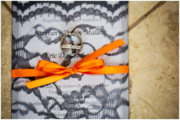 grey and orange wedding_0001