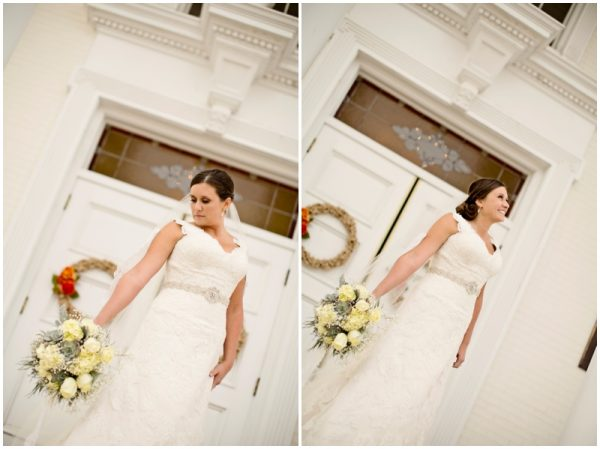 grey and orange wedding_0004