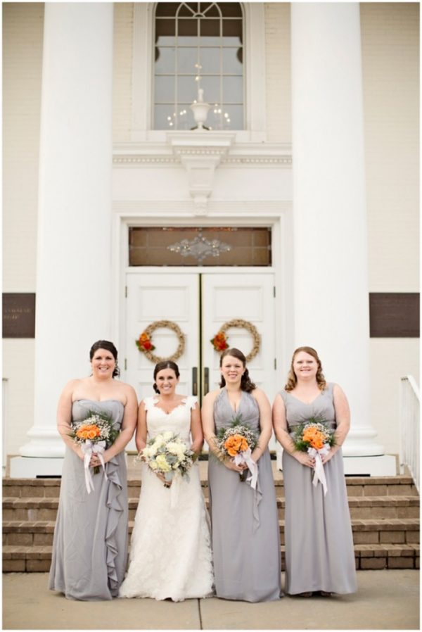 grey and orange wedding_0005