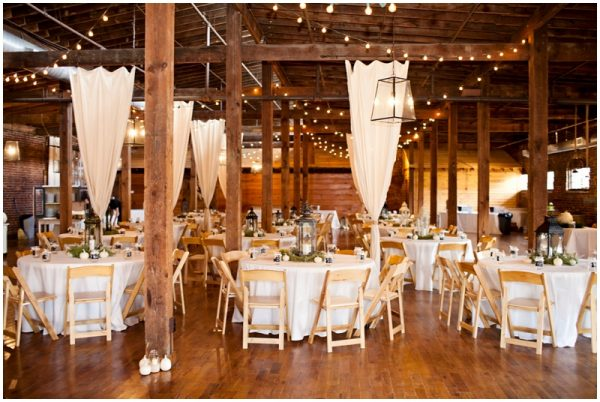 grey and orange wedding_0028