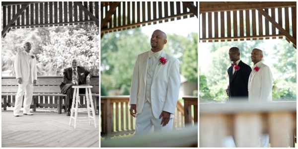 intimate park wedding_0010