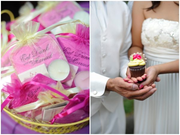 intimate park wedding_0021