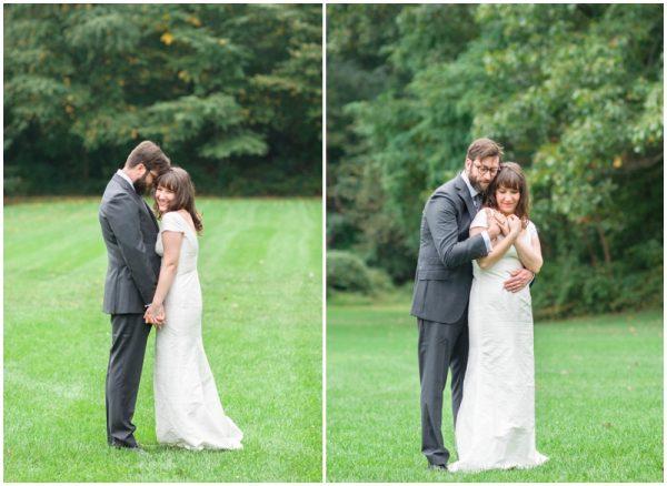 long island backyard wedding_0007