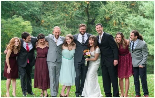 long island backyard wedding_0009