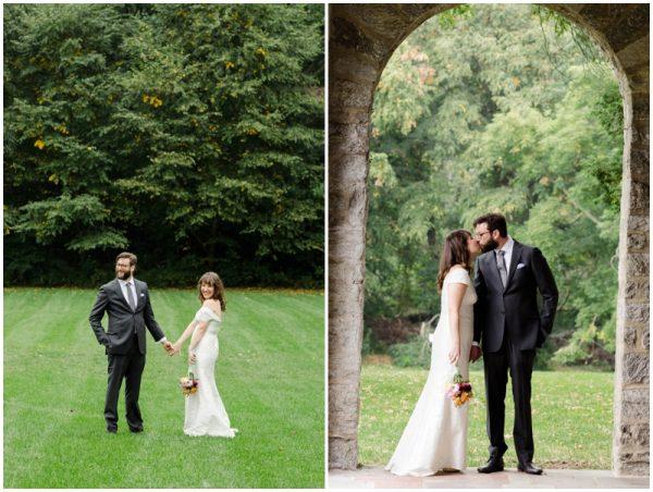 long island backyard wedding_0018