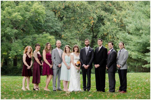 long island backyard wedding_0020