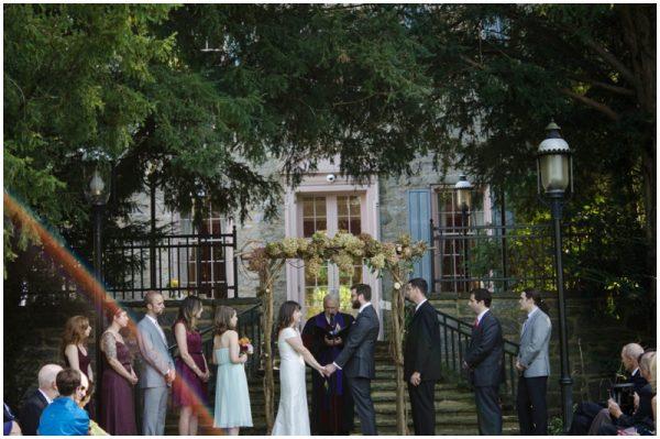 long island backyard wedding_0024