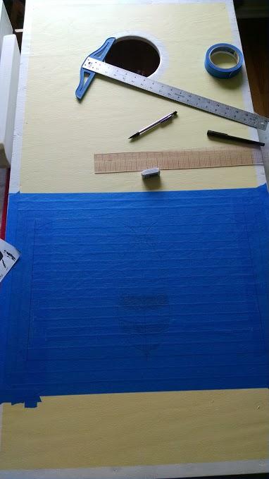 paint_supplies