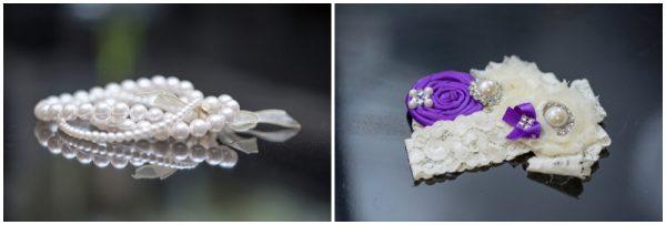 pretty purple wedding_0003