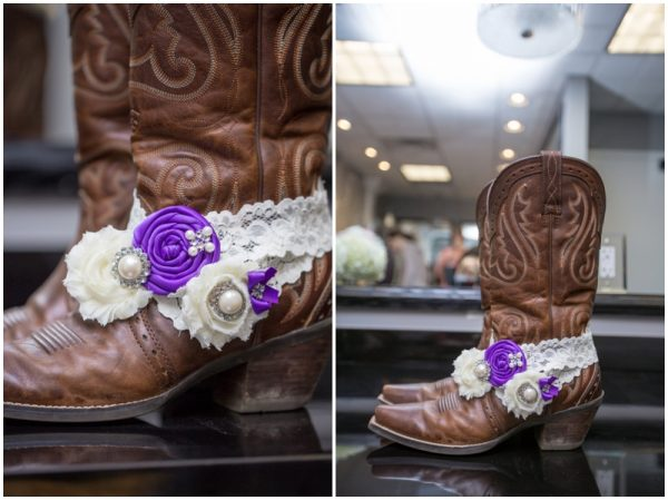 pretty purple wedding_0004