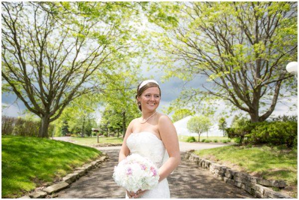 pretty purple wedding_0008