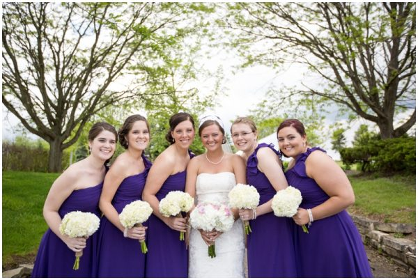 pretty purple wedding_0013
