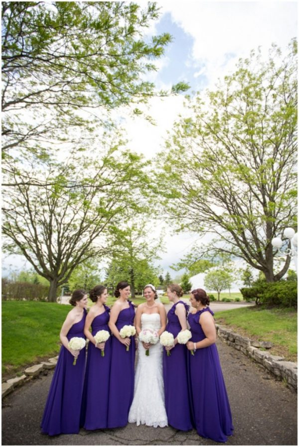 pretty purple wedding_0014