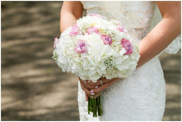 pretty purple wedding_0016