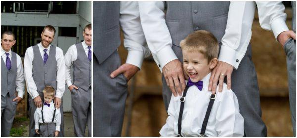 pretty purple wedding_0017