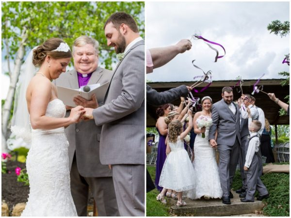 pretty purple wedding_0018