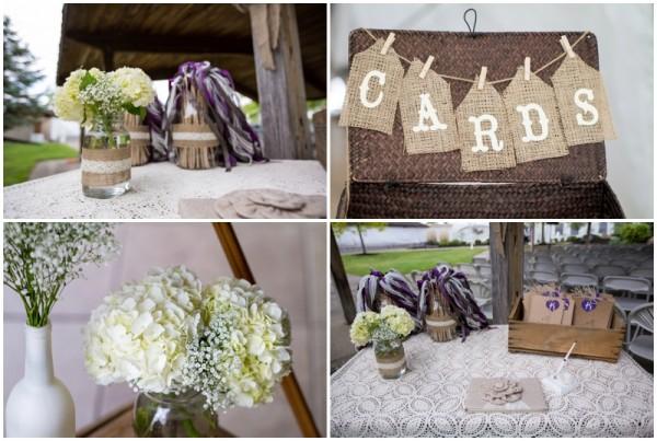 pretty purple wedding_0021