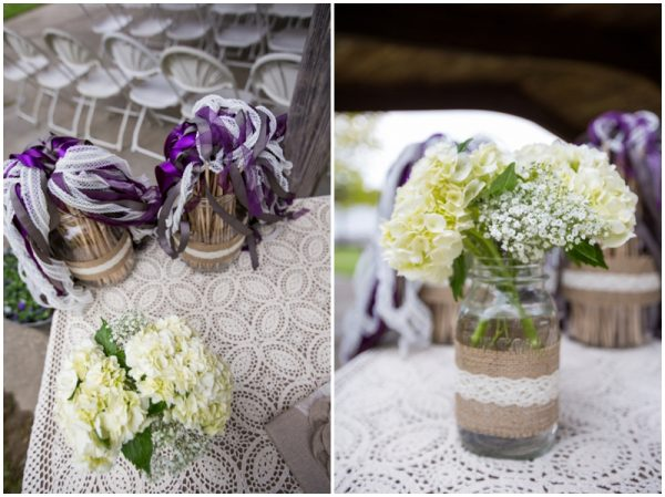 pretty purple wedding_0022