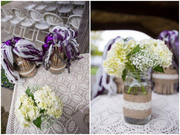 pretty purple wedding_0022