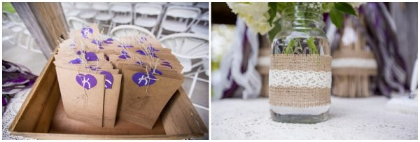 pretty purple wedding_0023