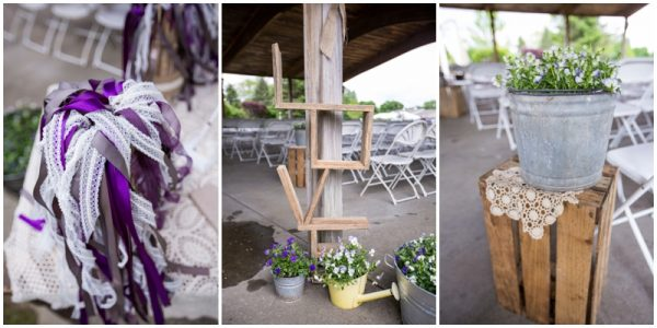 pretty purple wedding_0024
