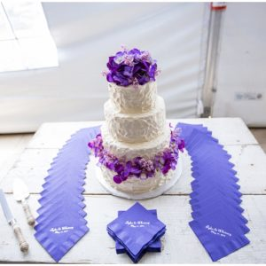 pretty purple wedding_0027
