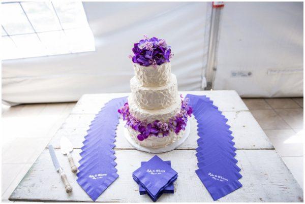 pretty purple wedding_0027