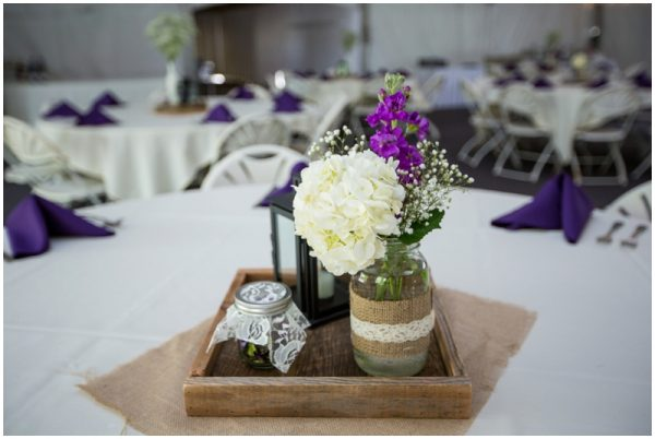 pretty purple wedding_0029
