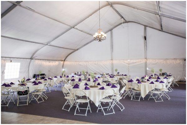 pretty purple wedding_0030