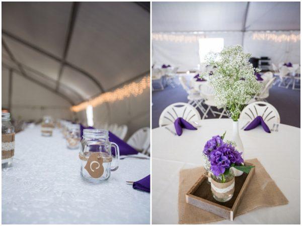 pretty purple wedding_0031