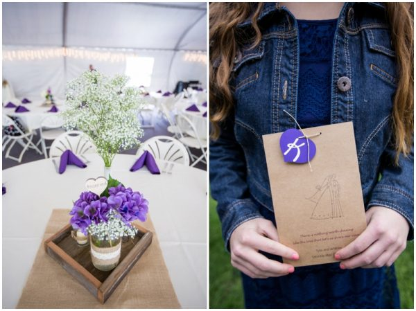 pretty purple wedding_0032