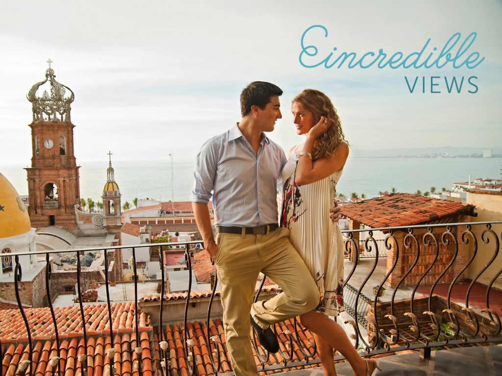 puerto vallarta honeymoons8