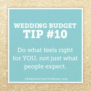 wedding budget tips instagram10