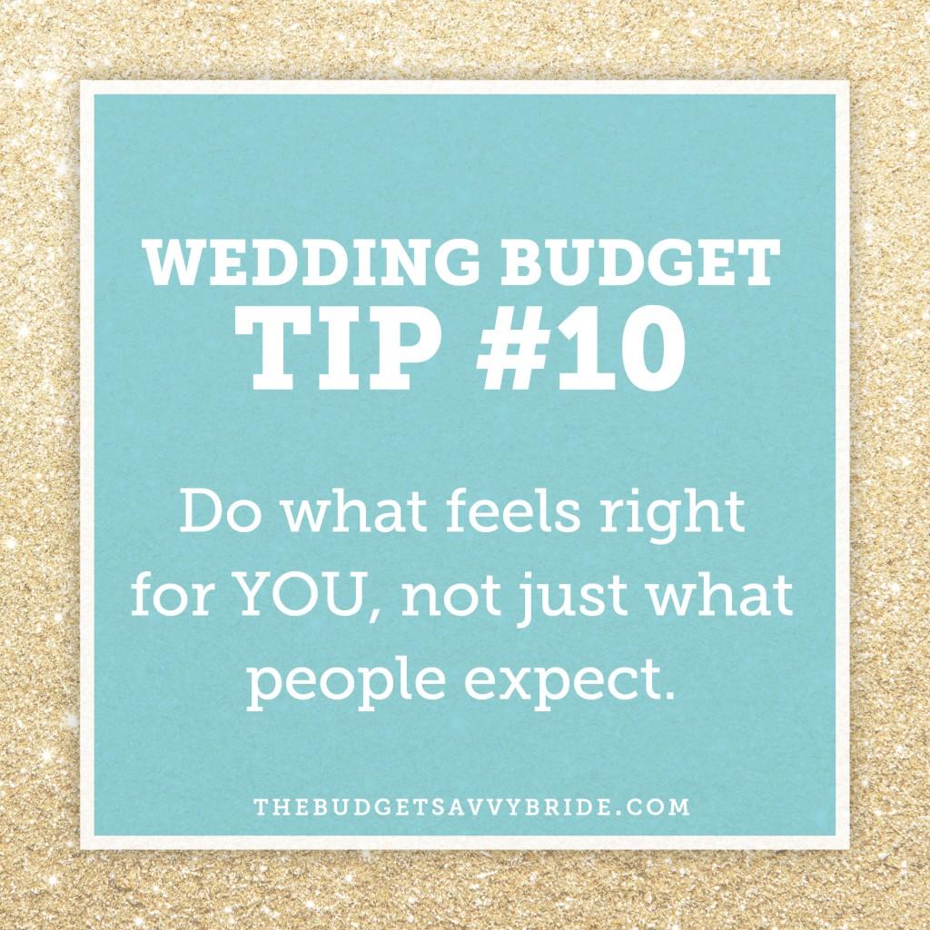 wedding budget tips instagram10