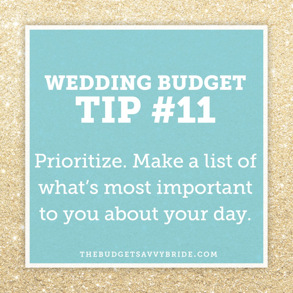 wedding budget tips instagram11